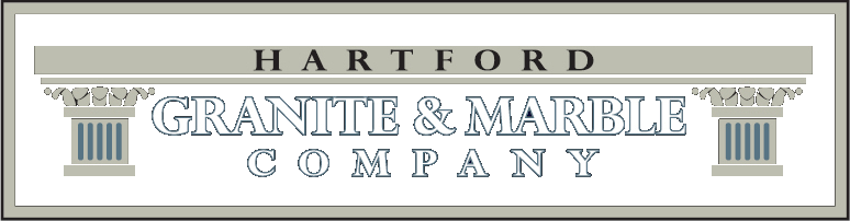 Hartford Granite & Marble