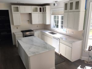 Hartford Granite Amp Marble Custom Countertop Fabrication Ct